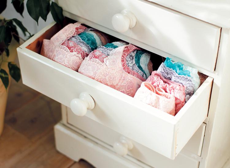 속옷세탁법